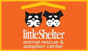 Little Shelter Animal Adoption Center